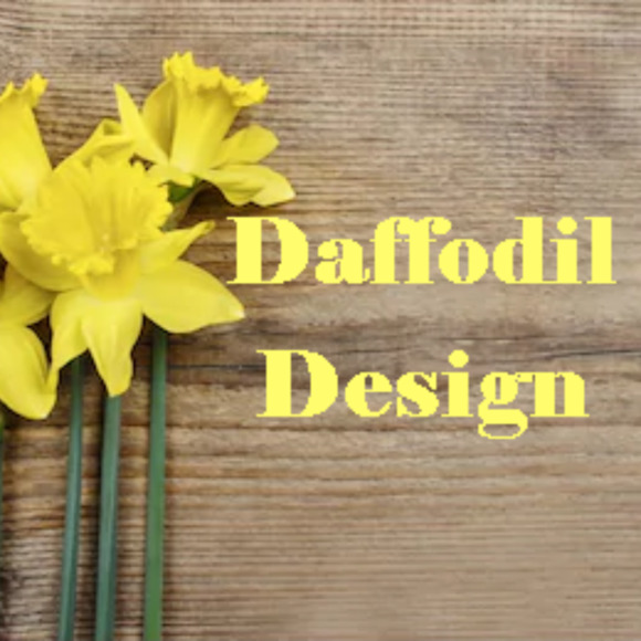 daffodil_design